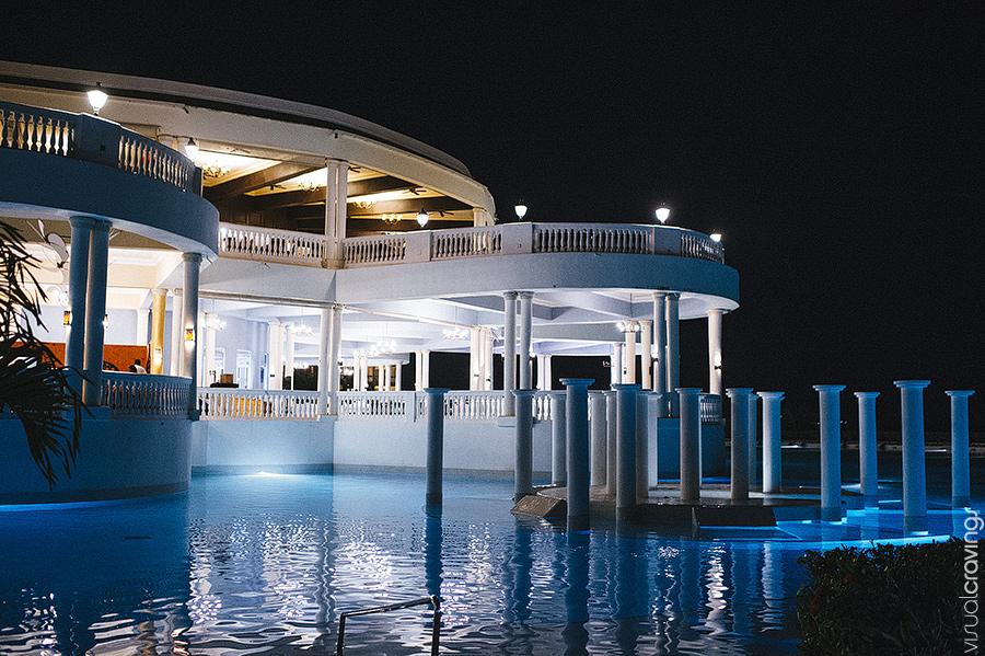 Grand-Palladium-Lady-Hamilton-Jamaica-destination-wedding-photographer-vcp_292