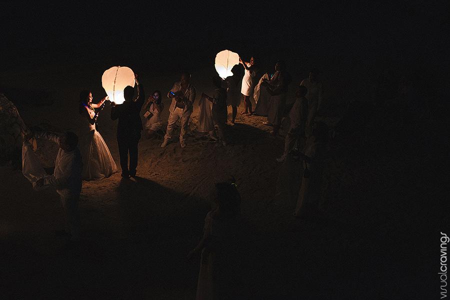 Grand-Palladium-Lady-Hamilton-Jamaica-destination-wedding-photographer-vcp_294