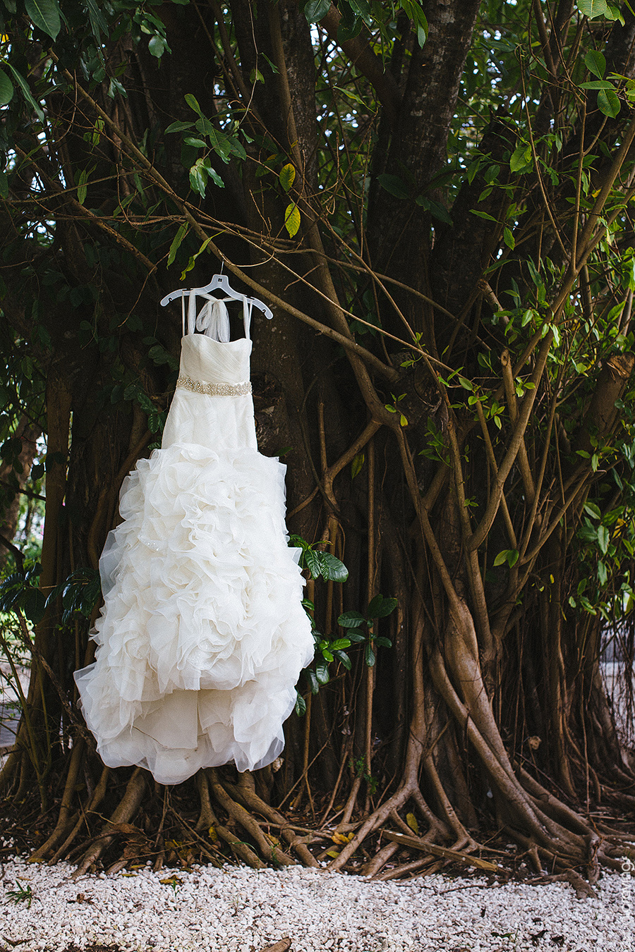 Jamaica-destination-wedding-photographer-Grand-Palladium-visualcravings_01