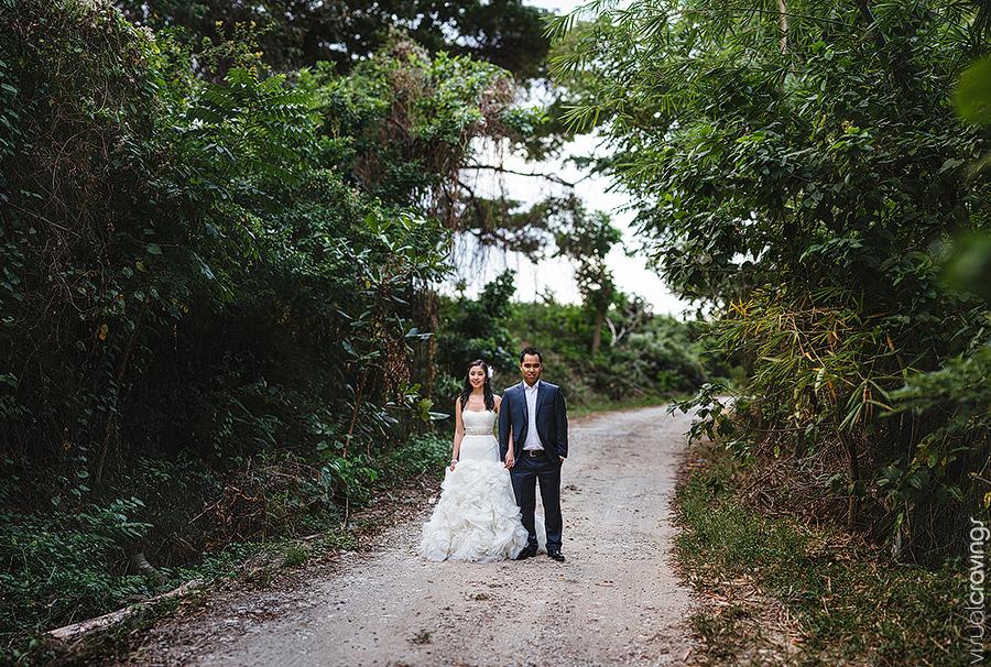 Jamaica-destination-wedding-photographer-Grand-Palladium-visualcravings_02
