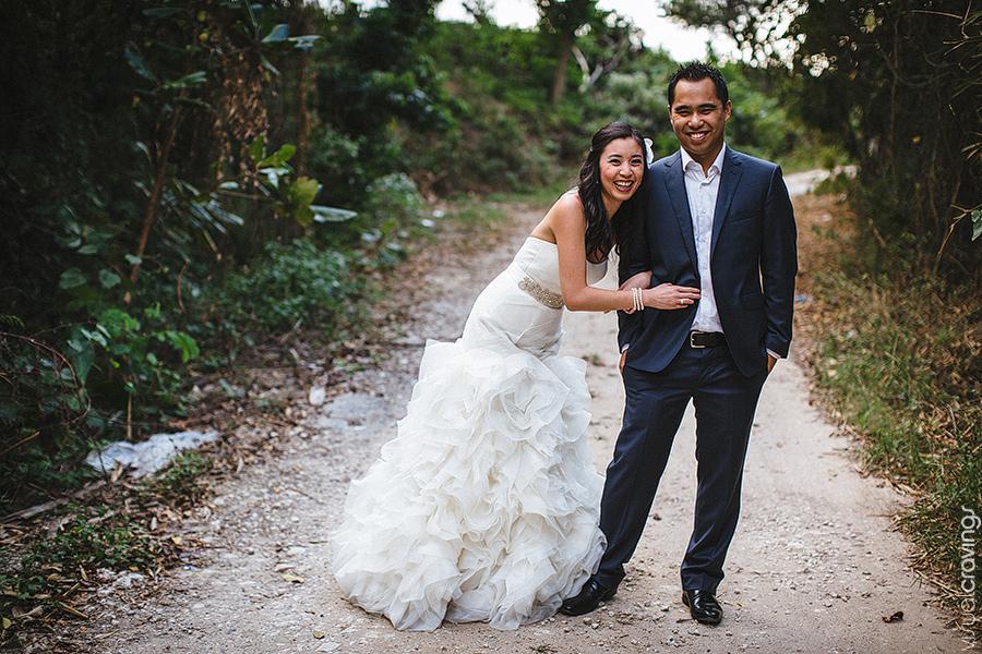 Jamaica-destination-wedding-photographer-Grand-Palladium-visualcravings_03