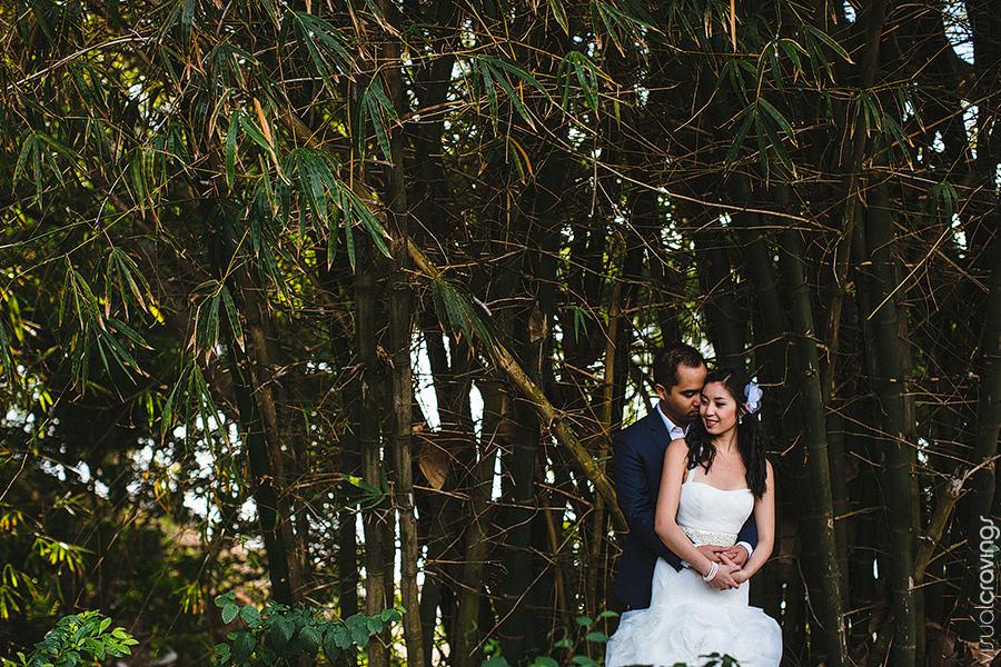 Jamaica-destination-wedding-photographer-Grand-Palladium-visualcravings_04