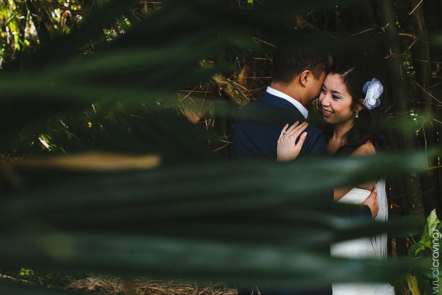 Jamaica-destination-wedding-photographer-Grand-Palladium-visualcravings_05