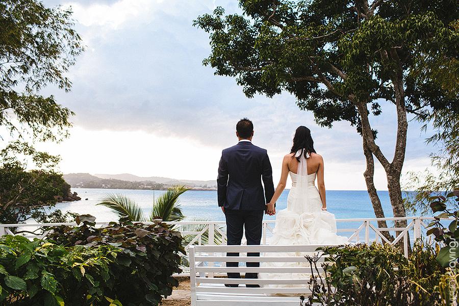 Jamaica-destination-wedding-photographer-Grand-Palladium-visualcravings_07