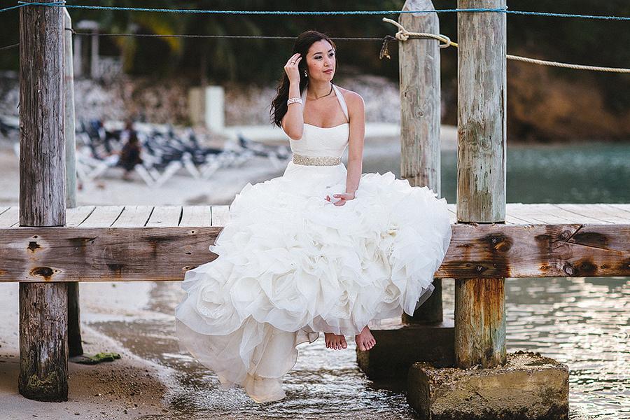 Jamaica-destination-wedding-photographer-Grand-Palladium-visualcravings_08