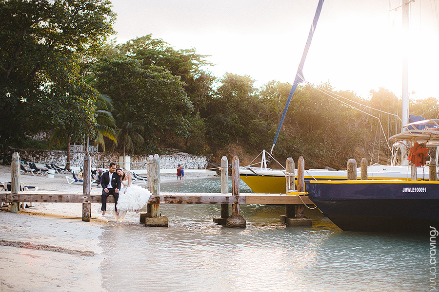 Jamaica-destination-wedding-photographer-Grand-Palladium-visualcravings_09