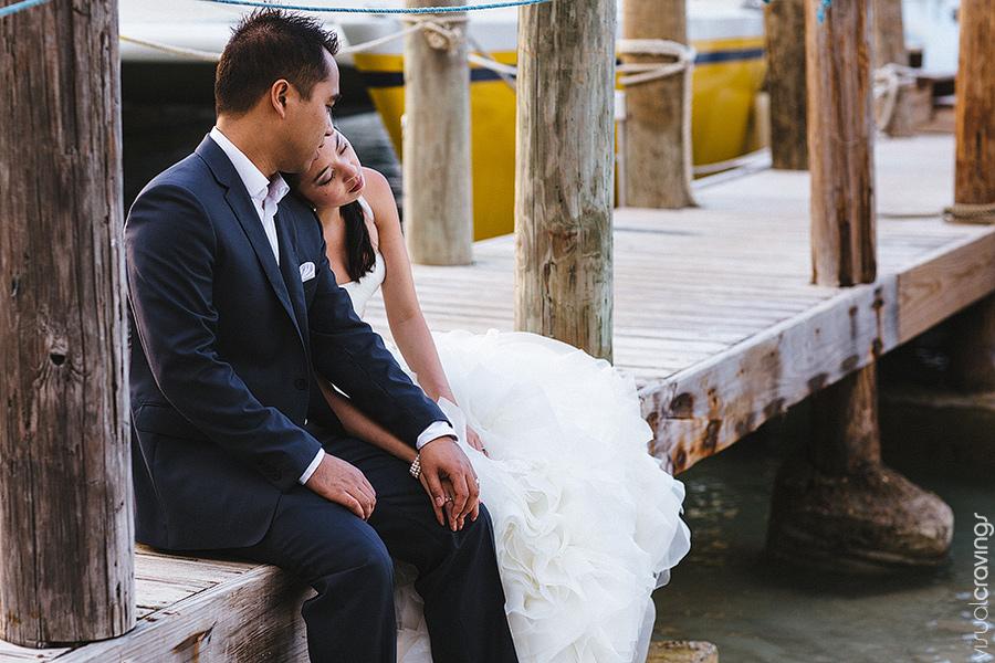 Jamaica-destination-wedding-photographer-Grand-Palladium-visualcravings_10