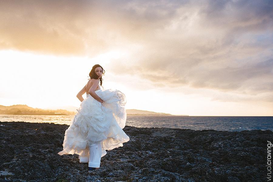 Jamaica-destination-wedding-photographer-Grand-Palladium-visualcravings_11