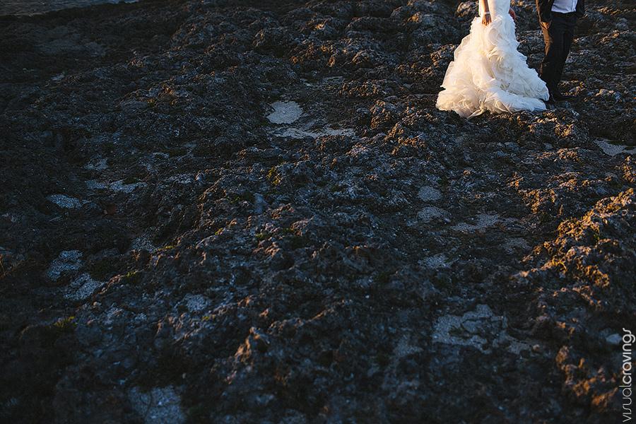 Jamaica-destination-wedding-photographer-Grand-Palladium-visualcravings_12