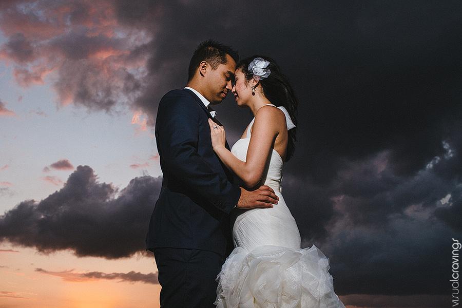 Jamaica-destination-wedding-photographer-Grand-Palladium-visualcravings_15