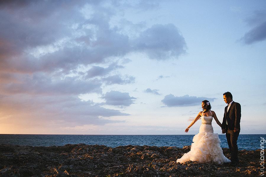 Jamaica-destination-wedding-photographer-Grand-Palladium-visualcravings_16