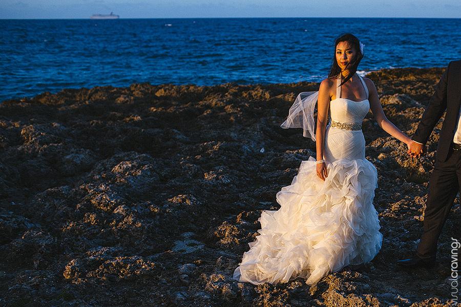Jamaica-destination-wedding-photographer-Grand-Palladium-visualcravings_17