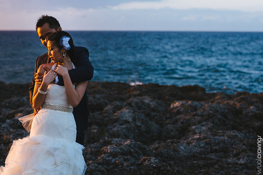 Jamaica-destination-wedding-photographer-Grand-Palladium-visualcravings_18