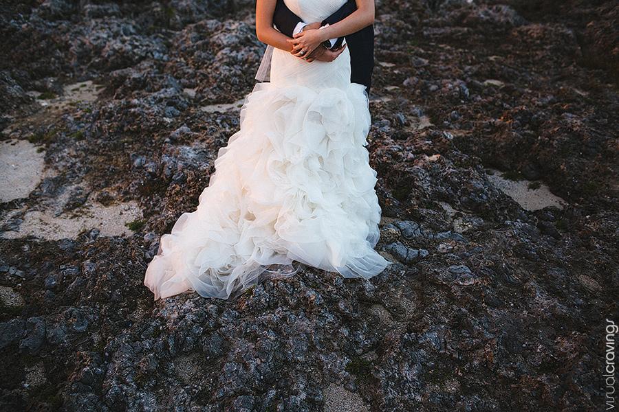 Jamaica-destination-wedding-photographer-Grand-Palladium-visualcravings_19