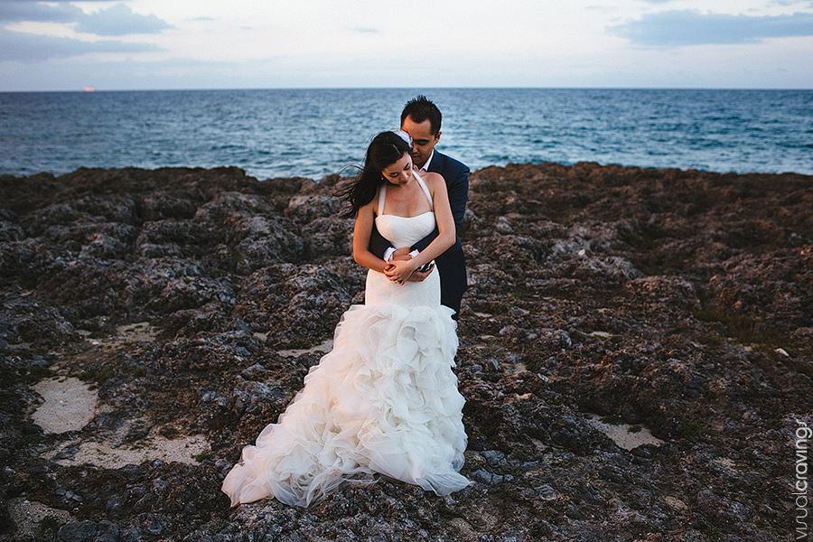 Jamaica-destination-wedding-photographer-Grand-Palladium-visualcravings_20
