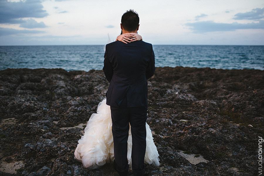 Jamaica-destination-wedding-photographer-Grand-Palladium-visualcravings_21