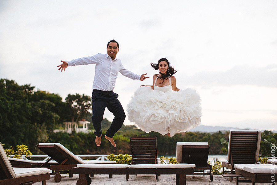 Jamaica-destination-wedding-photographer-Grand-Palladium-visualcravings_22