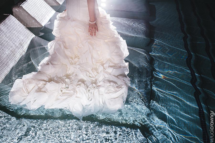 Jamaica-destination-wedding-photographer-Grand-Palladium-visualcravings_23