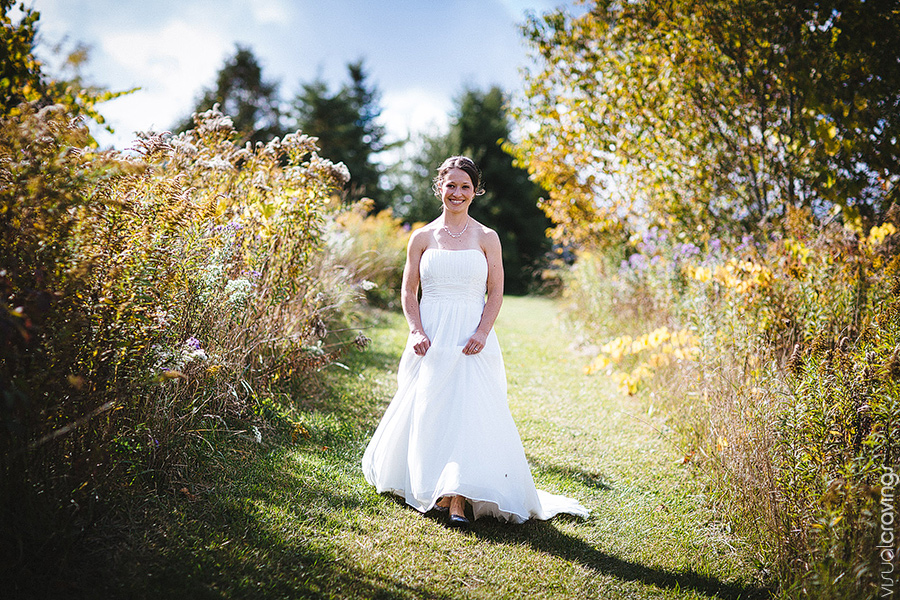 Muskoka-Wedding-photographer-visualcravings_009