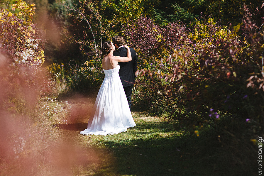 Muskoka-Wedding-photographer-visualcravings_010