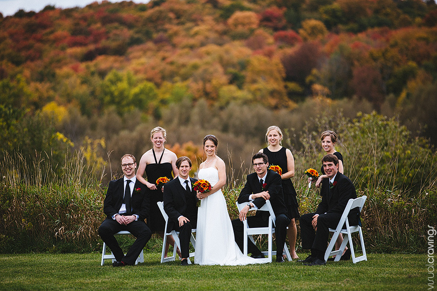 Muskoka-Wedding-photographer-visualcravings_020