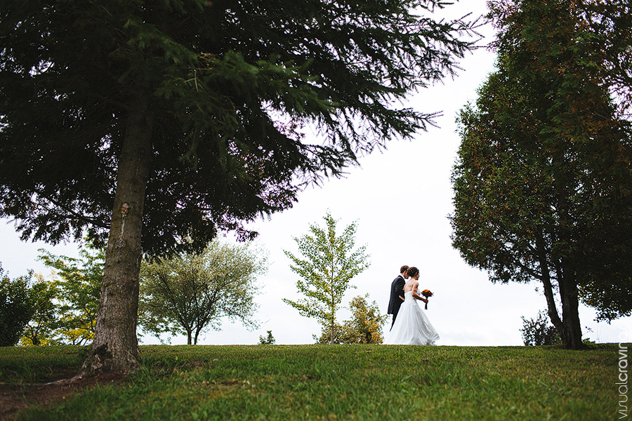 Muskoka-Wedding-photographer-visualcravings_033