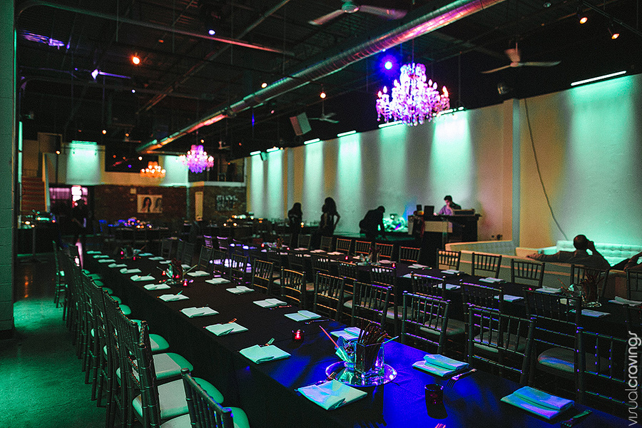 Toronto-Bar-Mitzvah-photographer-visual-cravings-Harrison_118
