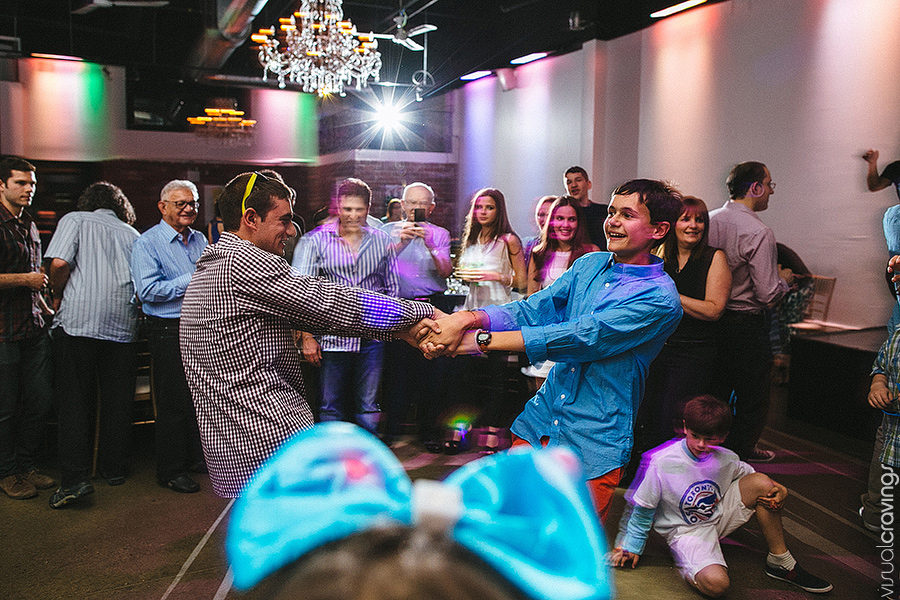 Toronto-Bar-Mitzvah-photographer-visual-cravings-Harrison_128