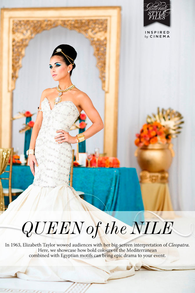 Wedluxe-queen-of-the-nile-glitterati-style-shoot-ws2013_01