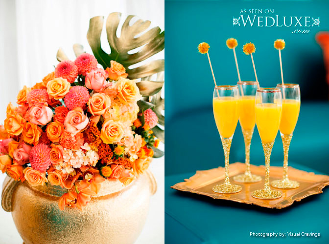 Wedluxe-queen-of-the-nile-glitterati-style-shoot-ws2013_03