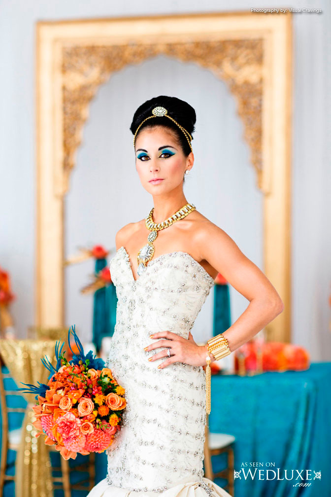 Wedluxe-queen-of-the-nile-glitterati-style-shoot-ws2013_07