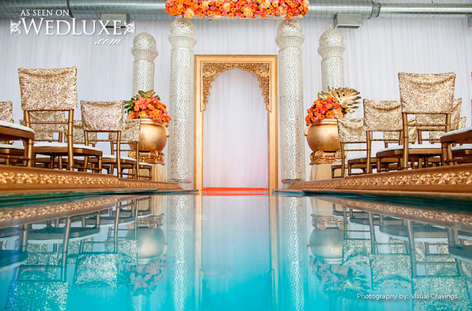 Wedluxe-queen-of-the-nile-glitterati-style-shoot-ws2013_08
