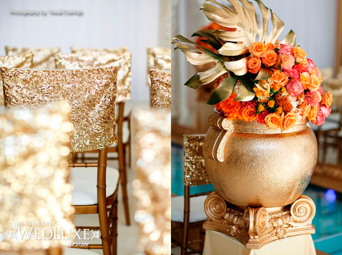 Wedluxe-queen-of-the-nile-glitterati-style-shoot-ws2013_09