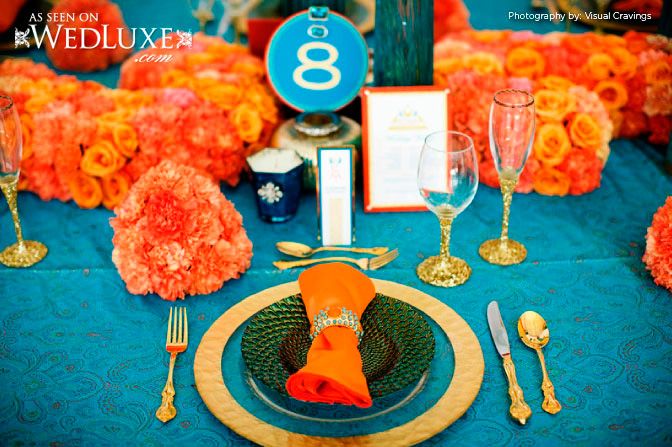 Wedluxe-queen-of-the-nile-glitterati-style-shoot-ws2013_12