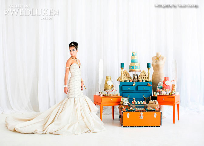 Wedluxe-queen-of-the-nile-glitterati-style-shoot-ws2013_16
