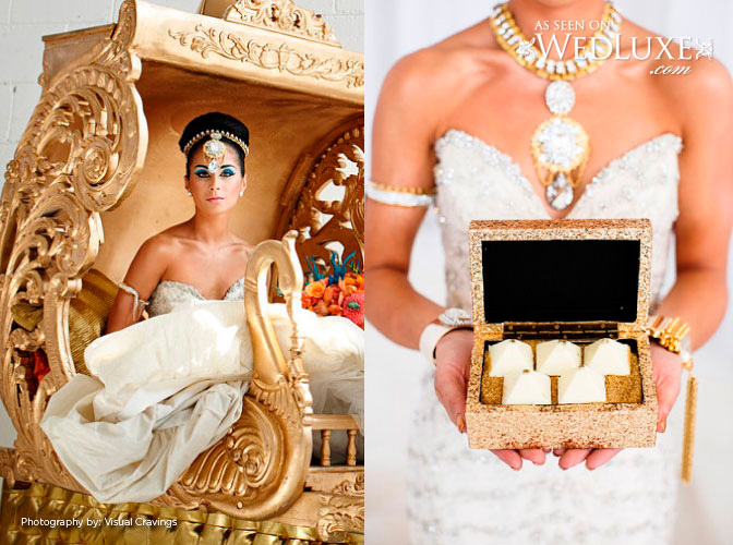 Wedluxe-queen-of-the-nile-glitterati-style-shoot-ws2013_17