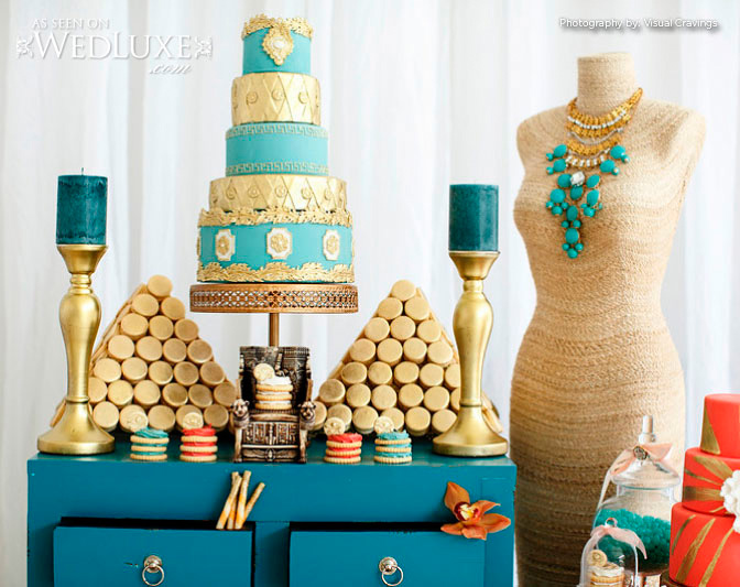 Wedluxe-queen-of-the-nile-glitterati-style-shoot-ws2013_18
