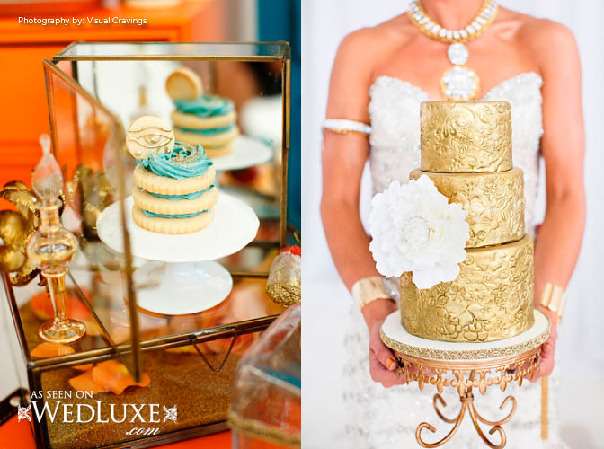 Wedluxe-queen-of-the-nile-glitterati-style-shoot-ws2013_21