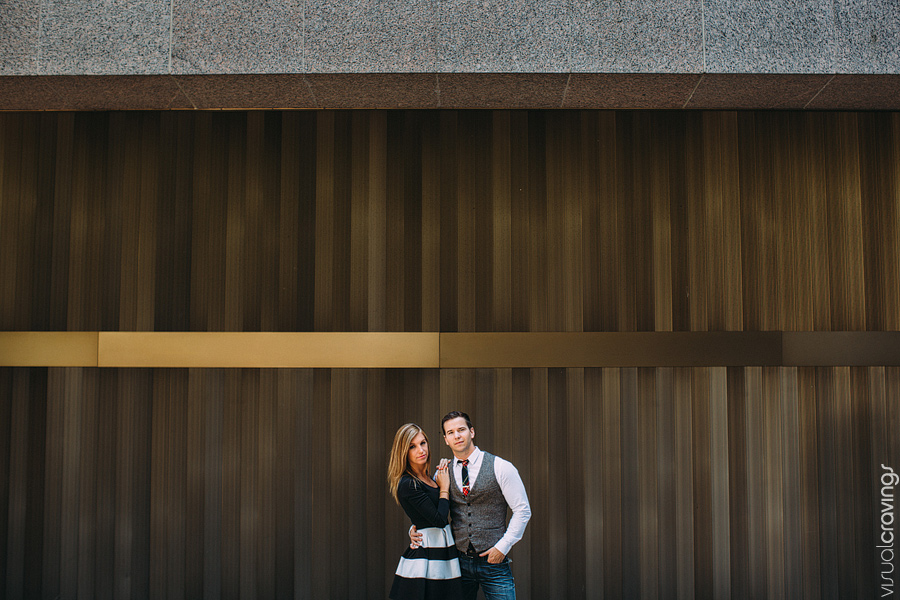 Toronto-engagement-photography-Toronto-wedding-photographer-visual-cravings-Nicole-Joel_01