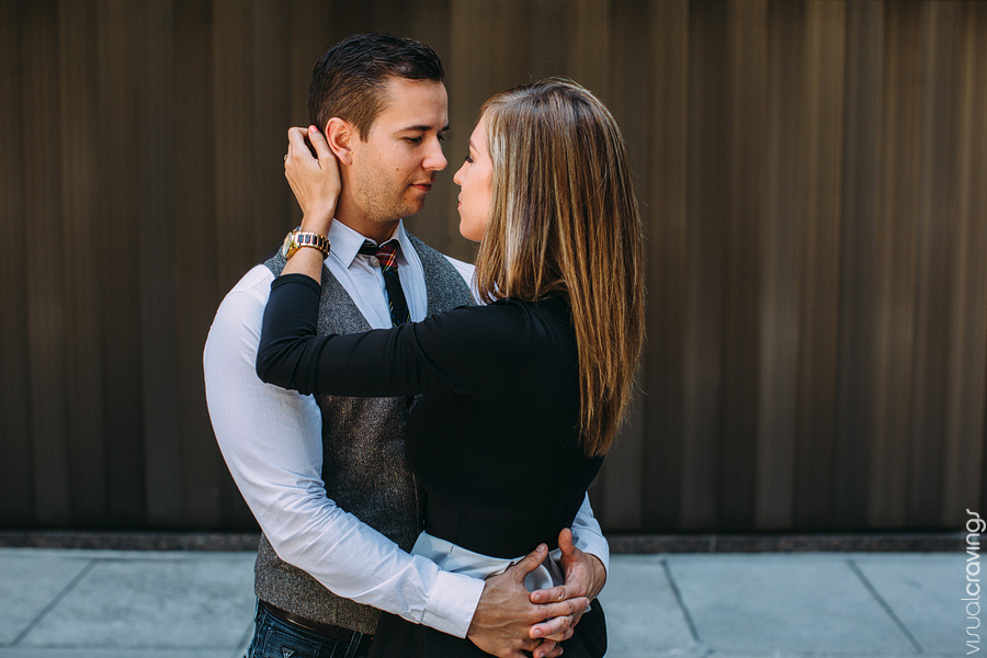 Toronto-engagement-photography-Toronto-wedding-photographer-visual-cravings-Nicole-Joel_02