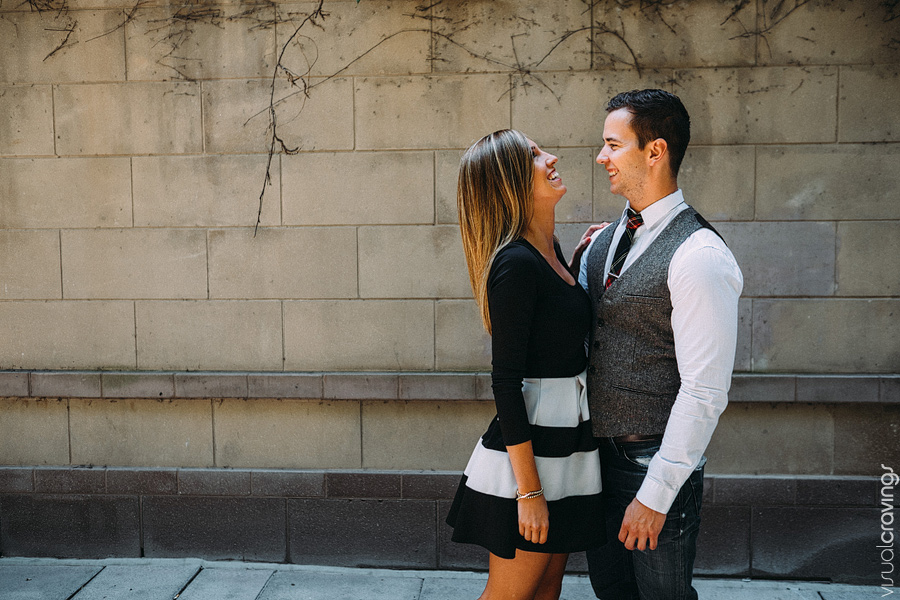 Toronto-engagement-photography-Toronto-wedding-photographer-visual-cravings-Nicole-Joel_04
