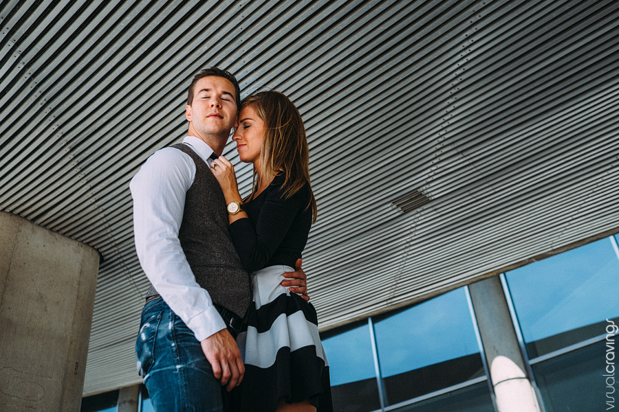 Toronto-engagement-photography-Toronto-wedding-photographer-visual-cravings-Nicole-Joel_10