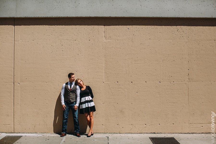 Toronto-engagement-photography-Toronto-wedding-photographer-visual-cravings-Nicole-Joel_11