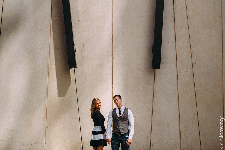 Toronto-engagement-photography-Toronto-wedding-photographer-visual-cravings-Nicole-Joel_14