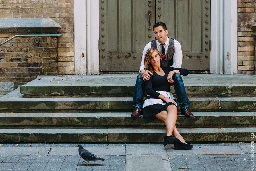Toronto-engagement-photography-Toronto-wedding-photographer-visual-cravings-Nicole-Joel_18