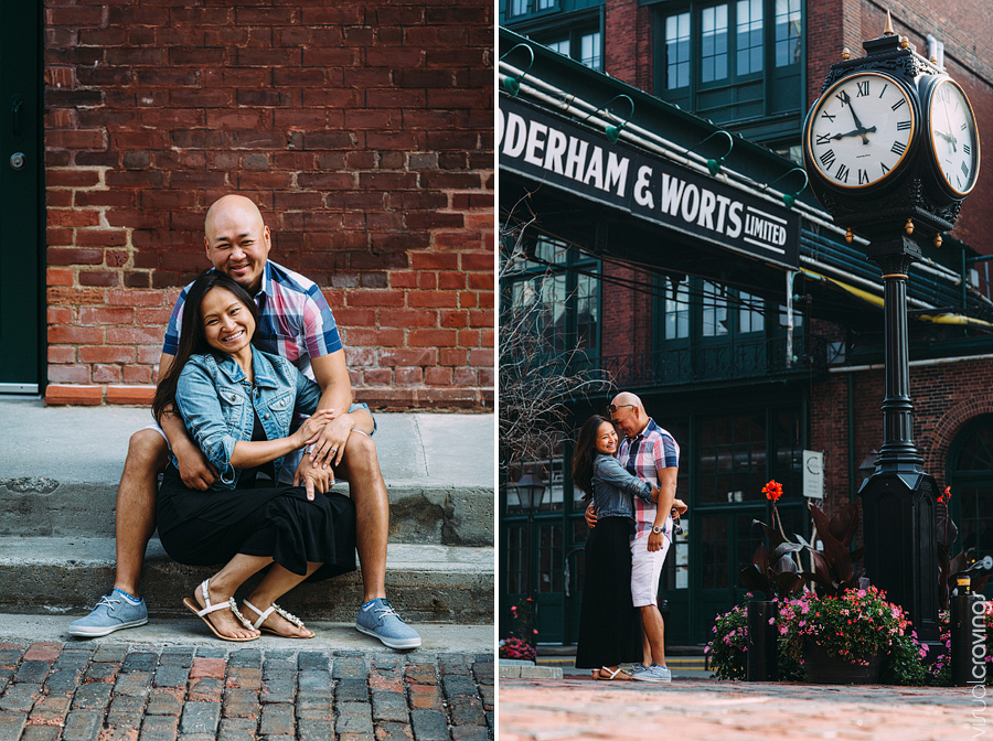 Distillery-District-Toronto-engagement-photography-JessiePatrick-Toronto-wedding-photographer-visual-cravings_05