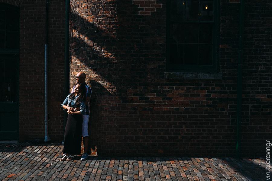 Distillery-District-Toronto-engagement-photography-JessiePatrick-Toronto-wedding-photographer-visual-cravings_07