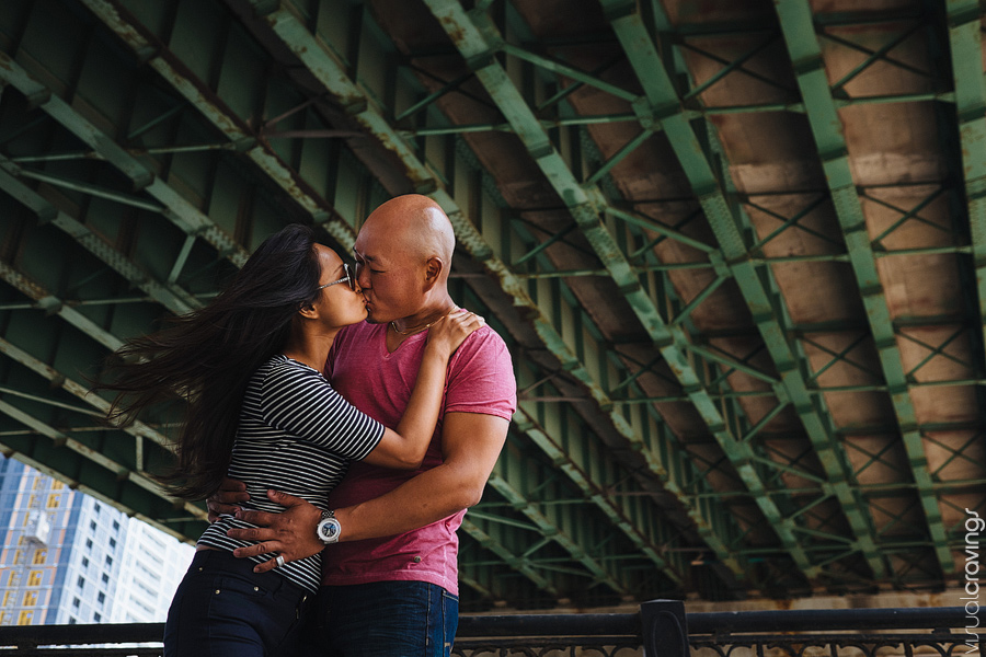 Distillery-District-Toronto-engagement-photography-JessiePatrick-Toronto-wedding-photographer-visual-cravings_15
