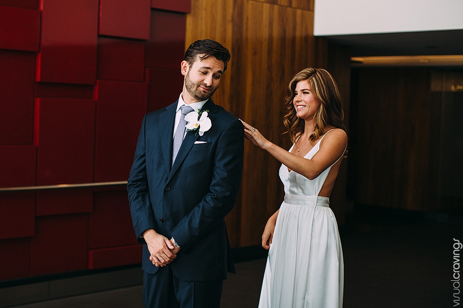 Malaparte-wedding-Courtney-Nick-photos-Toronto-wedding-photographer-Visual-Cravings_425