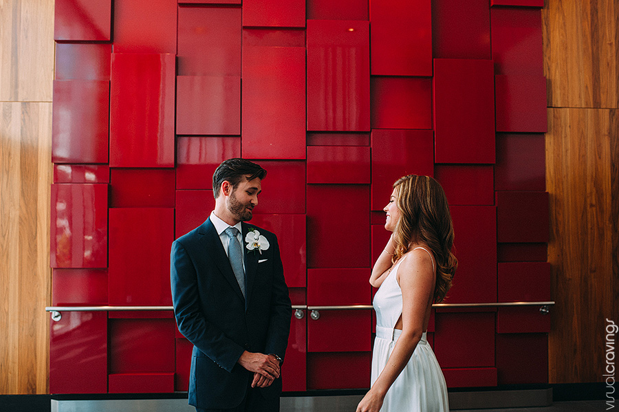 Malaparte-wedding-Courtney-Nick-photos-Toronto-wedding-photographer-Visual-Cravings_426